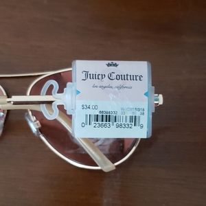 Juicy Couture Accessories - Sunglasses